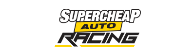 supercheap-auto-racing