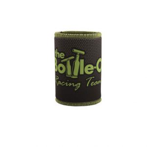 THE BOTTLE-O RACING TEAM CAN COOLER 2017