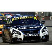 2013 JACK DANIELS RICK KELLY CLIPSAL 500 FIRST RACE 1:43
