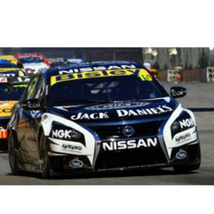 2013 JACK DANIELS RICK KELLY CLIPSAL 500 FIRST RACE 1:43