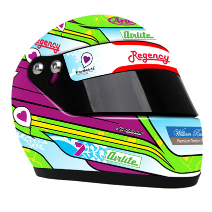 james-courtney-special-edition-minihelmet.jpg