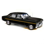 FORD_XY_FAIRMONT_GRAND_SPORT