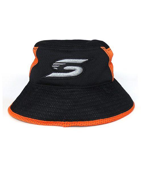 SCSR18H-023-bucket-hat