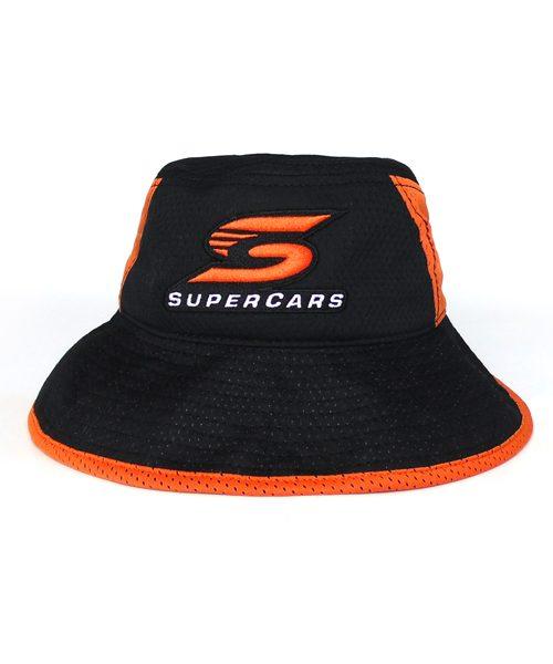 SCSR18H-023-bucket-hat-BV