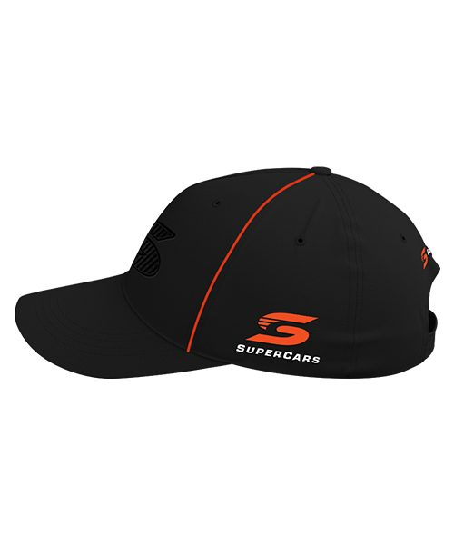 SCSR18H-037-Team-cap-Black-SV
