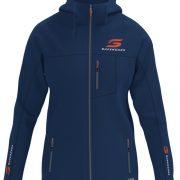 SCSR18L-014-Ladies-Jacket