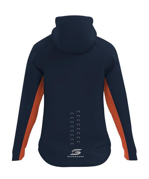 SCSR18L-014-Ladies-Jacket-BV