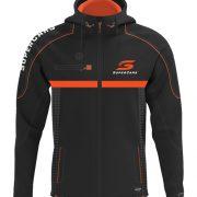 SCSR18M-008-Mens-Jacket