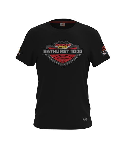 SCBAT18M-003_BATHURST_EVENT_MENS_WINNERS_TSHIRT_BLACK