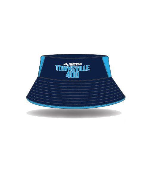 SCTOW18H-012-TOWNSVILLE-BUCKET-HAT