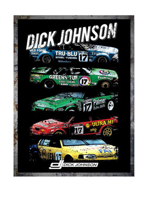 DJG18A-037_DICK_JOHNSON_OVER_40_YRS_SIGN