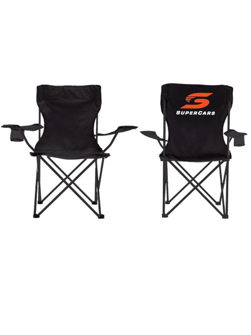 SCSR18A-039_SUPERCARS_SERIES_TRACK_CHAIR