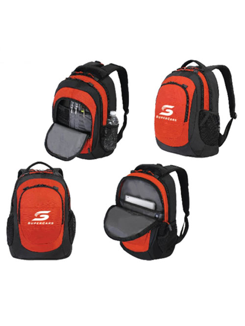 SCSR18A-042_SUPERCARS_SERIES_BACKPACK