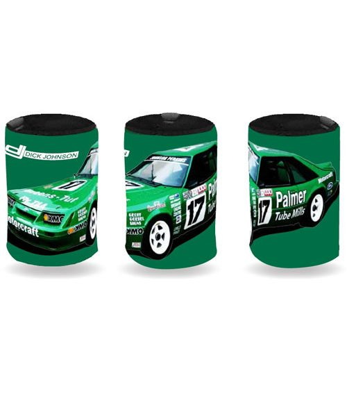 DJG18A-031_DICK_JOHNSON_GREENS_TUF_MUSTANG_CAN_COOLER