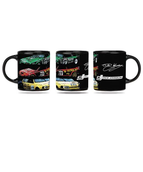 DJG18A-038_DICK_JOHNSON_COFFEE_MUG