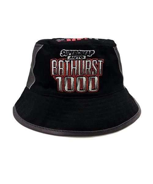 SCBAT18H-023_BATHURST_EVENT_BUCKET_HAT