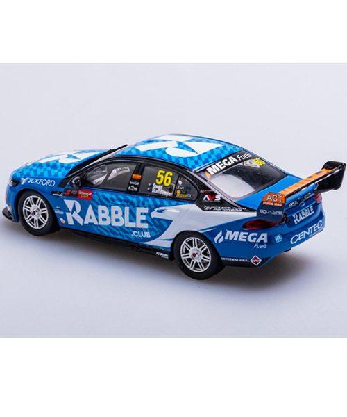 B43F18F_RABBLE_RACING_BATHURST_1000_1_43_BV