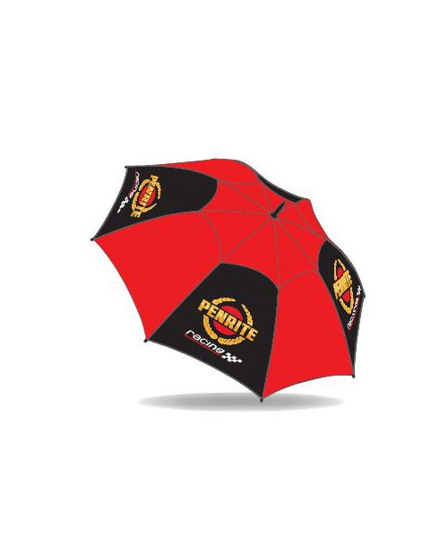 EPR19A-098_PENRITE_RACING_TEAM_UMBRELLA