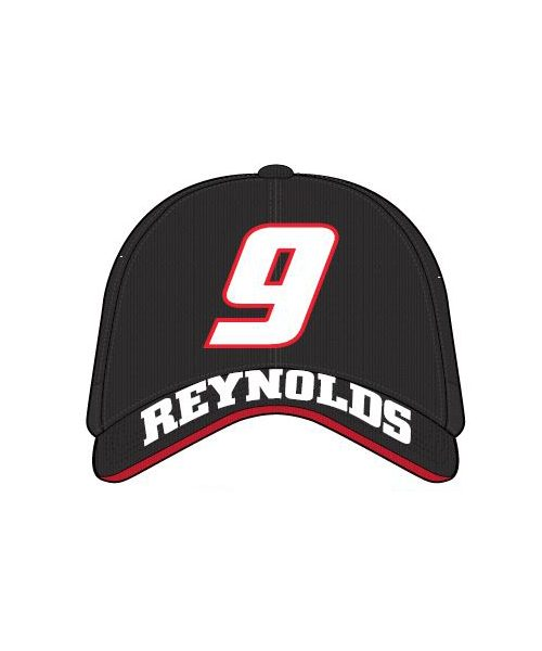 EPR19H-111_PENRITE_RACING_TEAM_REYNOLDS_CAP
