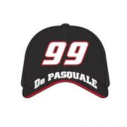 EPR19H-112_PENRITE_RACING_TEAM_DEPASQUALE_CAP