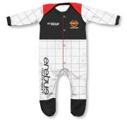 EPR19I-092_PENRITE_RACING_INFANT_TEAM_ROMPER_SUIT