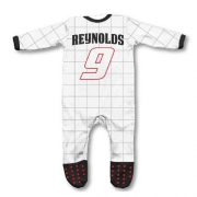 EPR19I-092_PENRITE_RACING_INFANT_TEAM_ROMPER_SUIT_BV