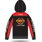 EPR19K-108_PENRITE_RACING_KIDS_TEAM_HOODY_BV