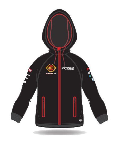 EPR19L-083_PENRITE_RACING_LADIES_TEAM_HOODY