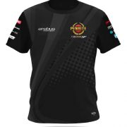 EPR19M-074-MENS_SUBLIMATED_TEAM_TSHIRT_FV