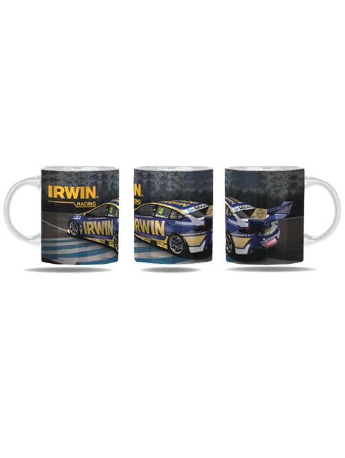 IR19A-043_IRWIN_RACING_COFFEE_MUG