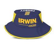 IR19H-033_IRWIN_RACING_TEAM_BUCKET_HAT_BV