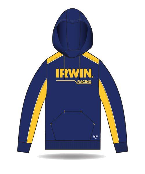 IR19I-014_IRWIN_RACING_KIDS_TEAM_HOODIE