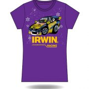 IR19K-013_IRWIN_RACING_GIRLS_TEAM_TSHIRT