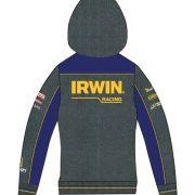 IR19L_022_IRWIN_RACING_LADIES_TEAM_HOODIE_BV