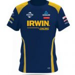 IR19M-002_IRWIN_RACING_MENS_TEAM_TSHIRT