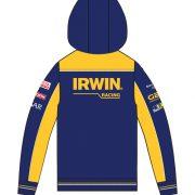 IR19M-006_IRWIN_RACING_MENS_TEAM_HOODY_BV