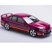 BR18307H_FPV_BF_GT_MENACE_WITH_ORANGE_STRIPES_1_18