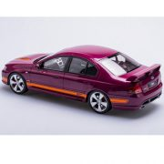 BR18307H_FPV_BF_GT_MENACE_WITH_ORANGE_STRIPES_1_18_BV
