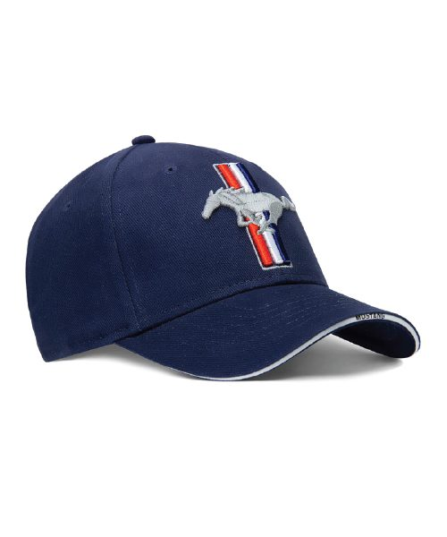 FM19H-414_Ford-Mustang-Navy-Cap