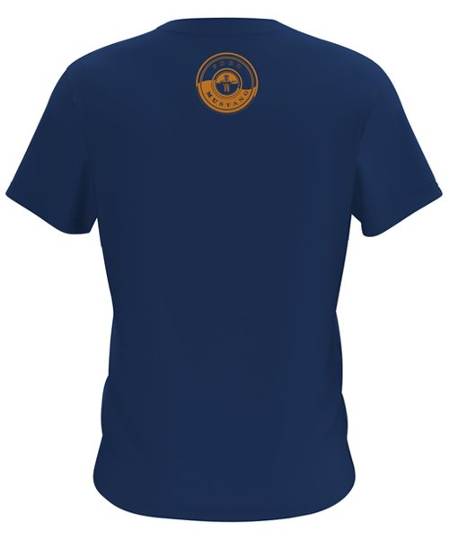 FM19M-400_FORD-MUSTANG-LIFESTYLE-T-SHIRT_BLUE_BACK
