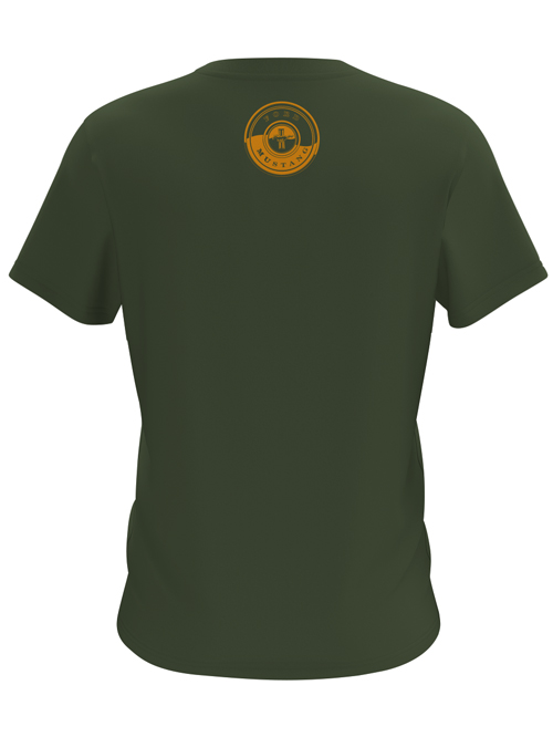 FM19M-401_FORD-MUSTANG-PERFORMANCE-TEE_KHAKI_BACK