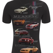 FM19M-402_FORD-MUSTANG-PERFORMANCE-POLO_BLACK_BACK