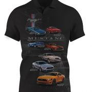 FM19M-402_FORD-MUSTANG-PERFORMANCE-POLO_BLACK_FRONT