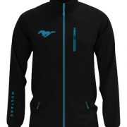 FM19M-404_Ford-Mustang-MENS-JACKET_FRONT