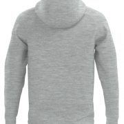 FM19M-405_FORD-MUSTANG-MENS-HOODIE_GREY_BACK
