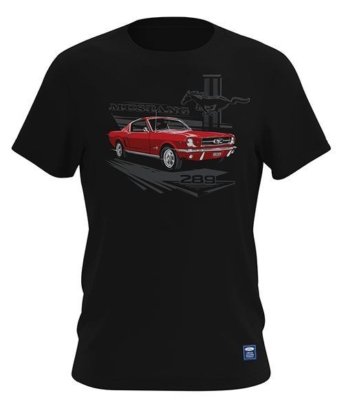 FM19M-409_FORD-MUSTANG-RETRO-TEE_BLACK_FRONT