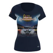 SCPTH19L-004_PERTH_LADIES_EVENT_TEE
