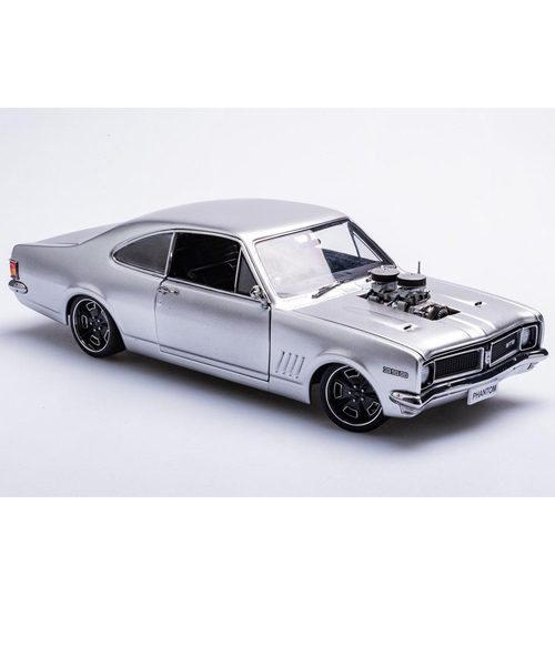 A73406_HOLDEN_HG_MONARO_STREET_MACHINE_PHANTOM_CHROME_MIST_1_18