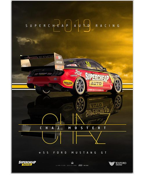 ACP019_TICKFORD_SUPERCHEAP_AUTO_RACING_CHAZ_MOSTERT