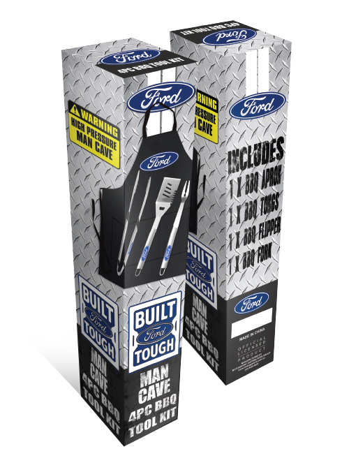 FG19A-051_Ford-BBQ-Tool-Kit_BOX